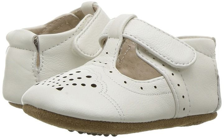 2e230f6f8bfd Livie   Luca - Cora Girl s Shoes