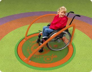 spelen voor mindervaliden - Google zoeken