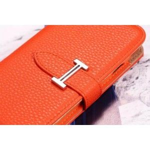 Housse Hermes Iphone 6s Coque Cuir Iphone 6 Coque Iphone 6 Iphone 6 Blanc Iphone 6