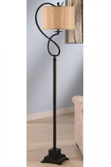 64h shade 13x13x85 199 lydia bronze metal floor lamp floor lamps 64h shade 13x13x85 199 lydia bronze metal floor lamp floor lamps lamps aloadofball Image collections
