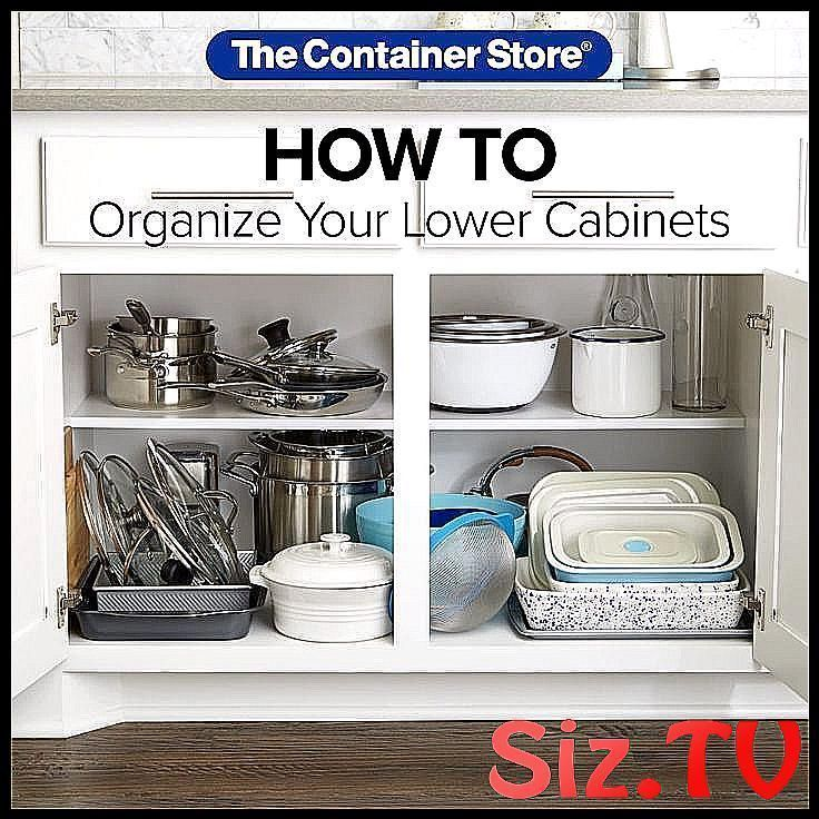 How To Organize Your Lower Kitchen Cabinets Lower  #appliances #baking #Cabinets... #organizemedicinecabinets How To Organize Your Lower Kitchen Cabinets Lower  #appliances #baking #Cabinets..., #appliances #Baking #cabinets #Kitchen #Organize #organizemedicinecabinets How To Organize Your Lower Kitchen Cabinets Lower  #appliances #baking #Cabinets... #organizemedicinecabinets How To Organize Your Lower Kitchen Cabinets Lower  #appliances #baking #Cabinets..., #appliances #Baking #cabinets #Kitc #organizemedicinecabinets