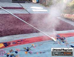 Rug Cleaners Boca Raton Project Call Us : Boca Raton : 561 - 434 - 0234