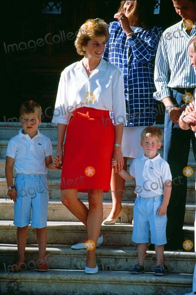 Princess Diana Princess Diana Diana Diana Statue