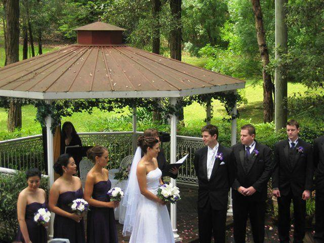 Visit I Doau Wedding Services Ceremony Venues Nsw Utm Sourceutm Mediumorganicutm Campaigngeneralutm Termc For More