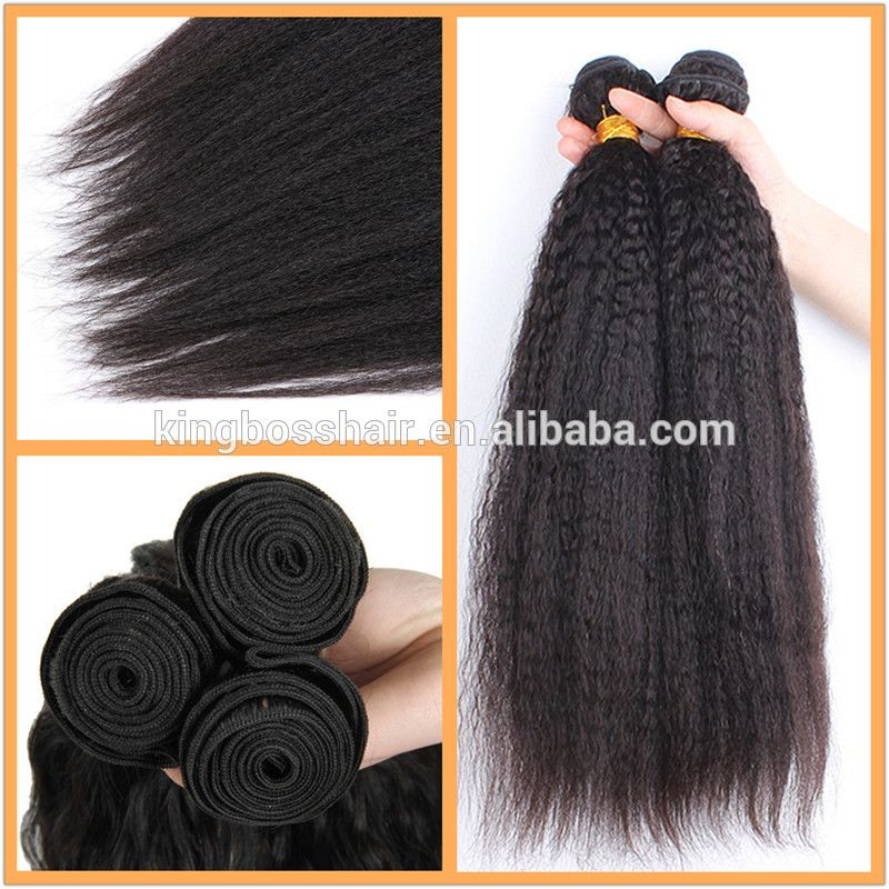 Image result for what is yak hair extensions