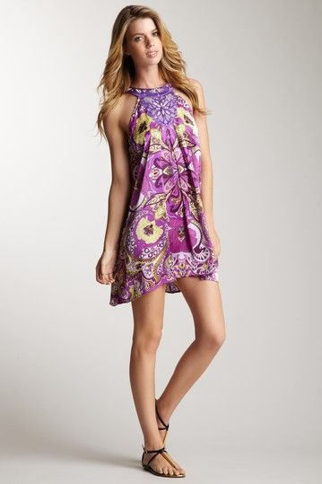 Funky dress - Funky Fashion!!! - Pinterest - Dresses and Funky dresses