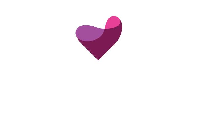 WineFinder - Best Wine Near You