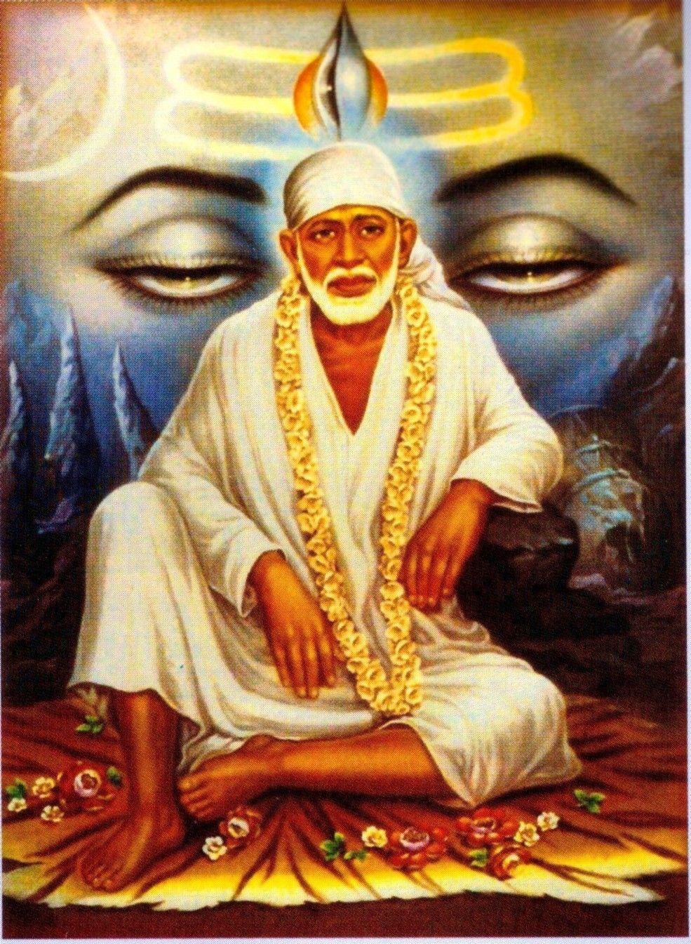 Shirdi Sai Baba Hd Photos Wallpapers 1080p 496 Shirdisaibaba Baba God Hindu Sai Baba Wallpapers Sai Baba Hd Wallpaper Sai Baba Photos
