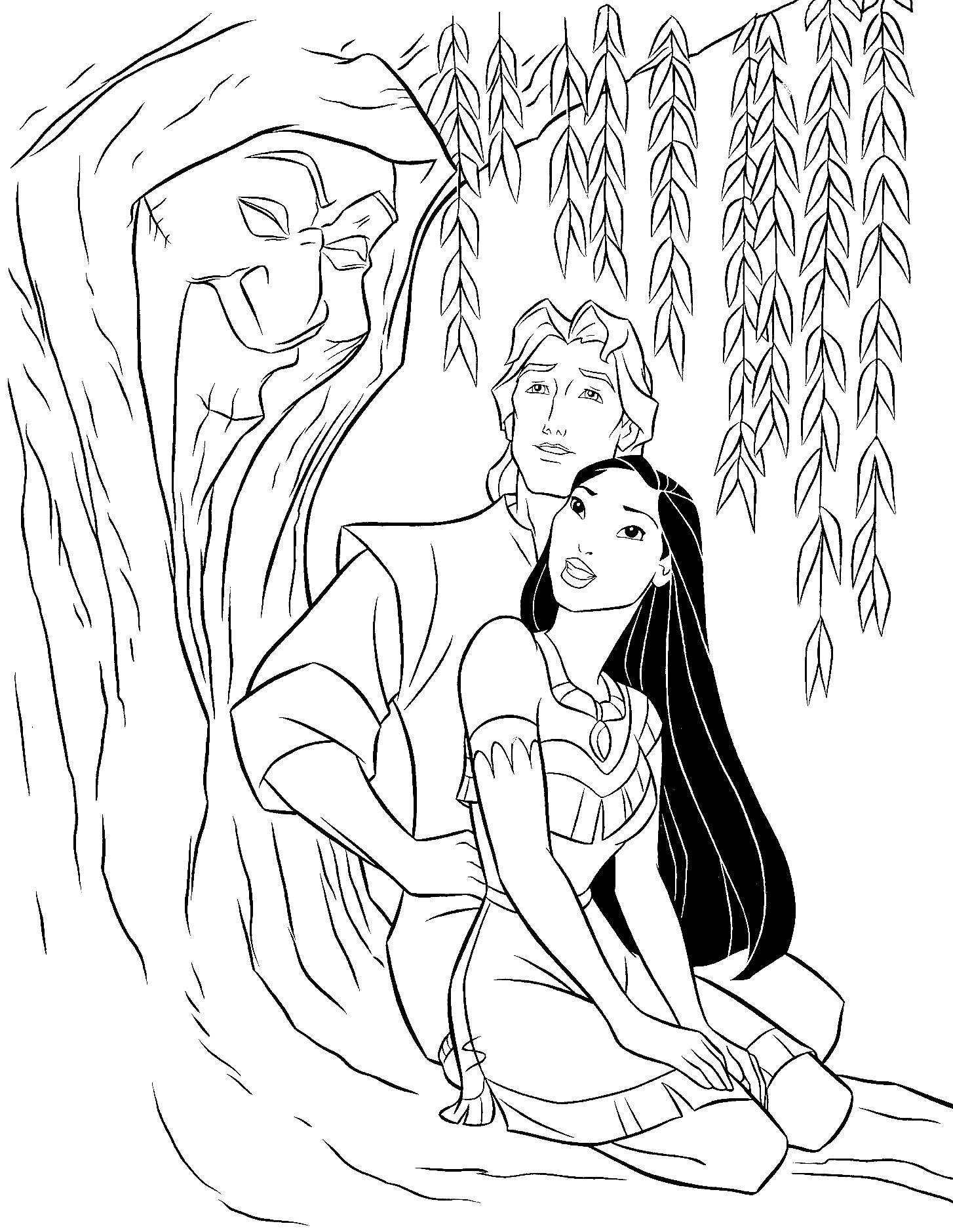 Pin by harvey gorst on kids coloring sheets pinterest coloring