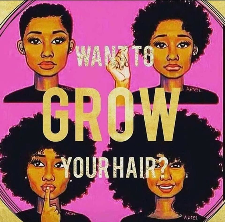 I'm looking for a few ladies, who want to grow their hair and start seeing results within 2-3 weeks! Start consuming the world's 1st hair-grow lemonade and tea (gluten-free, caffeine-free, sugar-free, calorie-free and fat-free). Sign up now and drink-your-way-to longer, stronger, thicker, healthier hair. Get your pride, confidence and self esteem back! Don't hesitate, begin your hair grow journey today! Shop here----> http://90dayhairgrowjourney.myflowindustry.com/