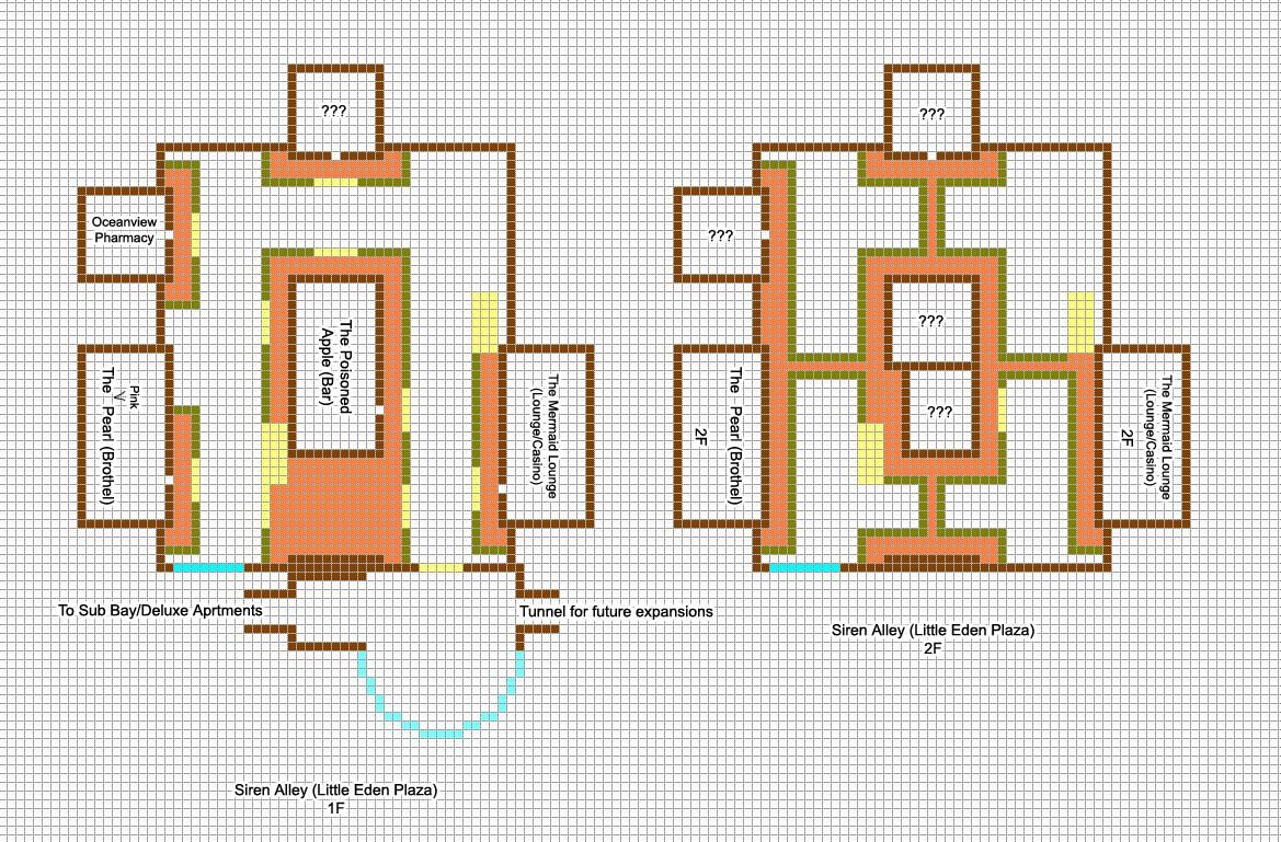 Modern houses minecraft blueprints architectuur Blueprints of houses to build