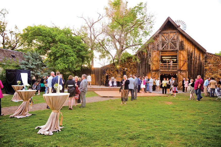Cheap Wedding Insurance: Harn Homestead. Photo By Holli B Photography