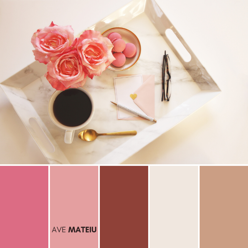Christmas Colors Palette 2020 Canva WordPress.in 2020   Decor color palette, Christmas color