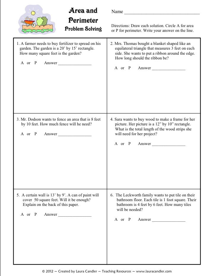 This a link to this mathematics sheet which can be used when ...