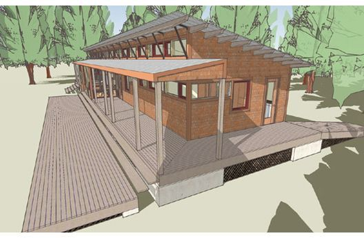 bcccc86c424f76fa1d1af2fa87cf419e Narrow Lot House Plans With Great View on contemporary house plans with view, mountain house plans with view, open floor plans with view, craftsman house plans with view, 3 bedroom house plans with view, ranch house plans with view, small house plans with view, hillside house plans with view,