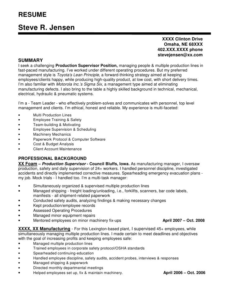 Resume Help Omaha Ne - The best estimate professional Gamberger - bar resume examples