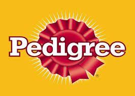 Logo Pedigree Dog Food Recipes Pedigree Dog Food Pet Warehouse