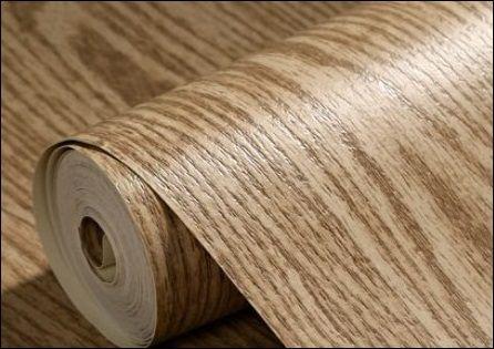 Harga karpet vinyl per meter murah sesuai isi kantong
