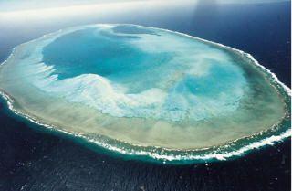 Coral Atoll Diving At Rowley Shoals Western Australia Western Australia Australian Travel Australia