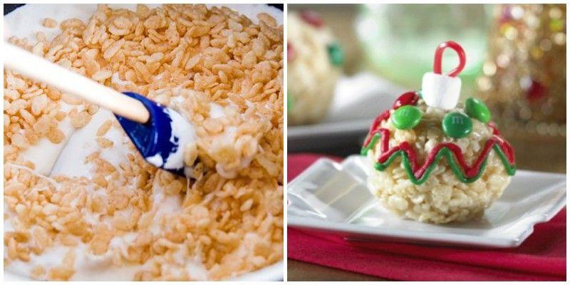 Receta-de-navidad-bolitas-de-arroz-inflado