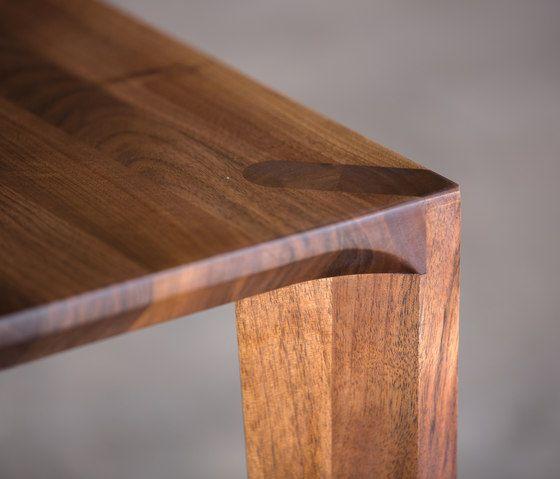 Hanny Von Artisan Metal Base Dining Table Wooden Dining Tables Wood Dining Table