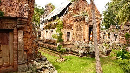 175201222557_Phnom Chisor2