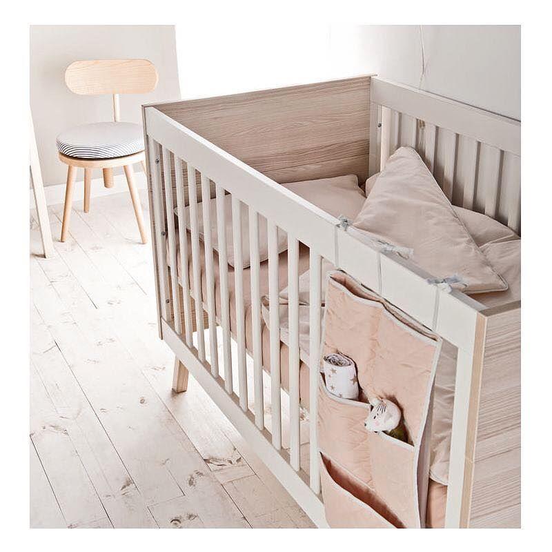 Décoration Design Chambre Bébé Et Enfant I Range Ta Chambre