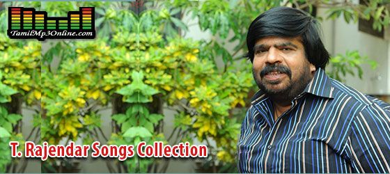 T Rajendar Movie Mp3 Songs Download Mp3 Song Mp3 Song Download Songs