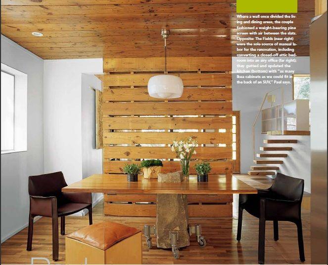 pin de marina mass en interior pinterest. Black Bedroom Furniture Sets. Home Design Ideas