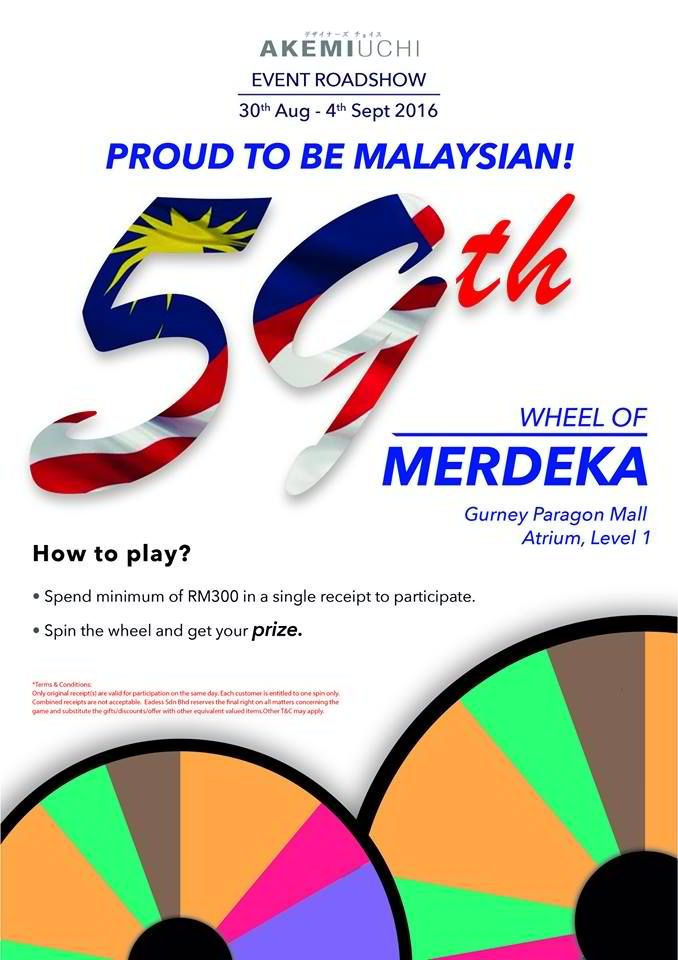 Pin On Malaysia Sale Event