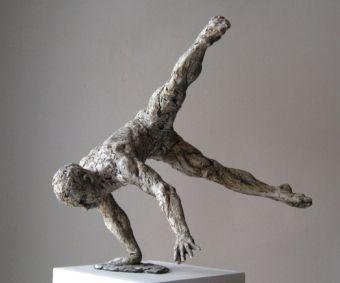 Art at the Edge | Public Art Sculpture Project