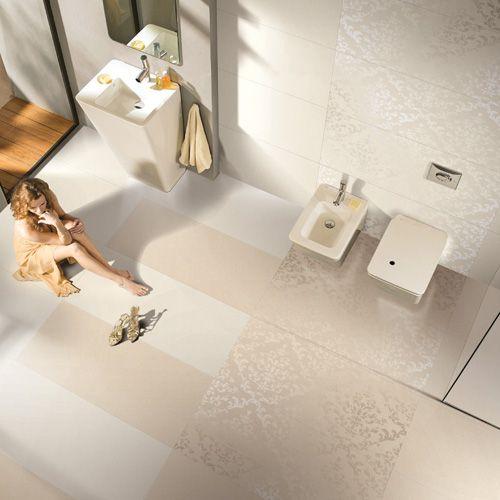 Large 120x60cm Plain White Porcelain Tiles Porcel Thin White Porcelain Tile Wall And Floor Tiles Porcelain Tile