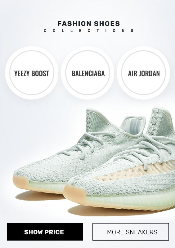 Adidas Yeezy Boost 350 V2 Hyperspace Free Shipping Worldwide