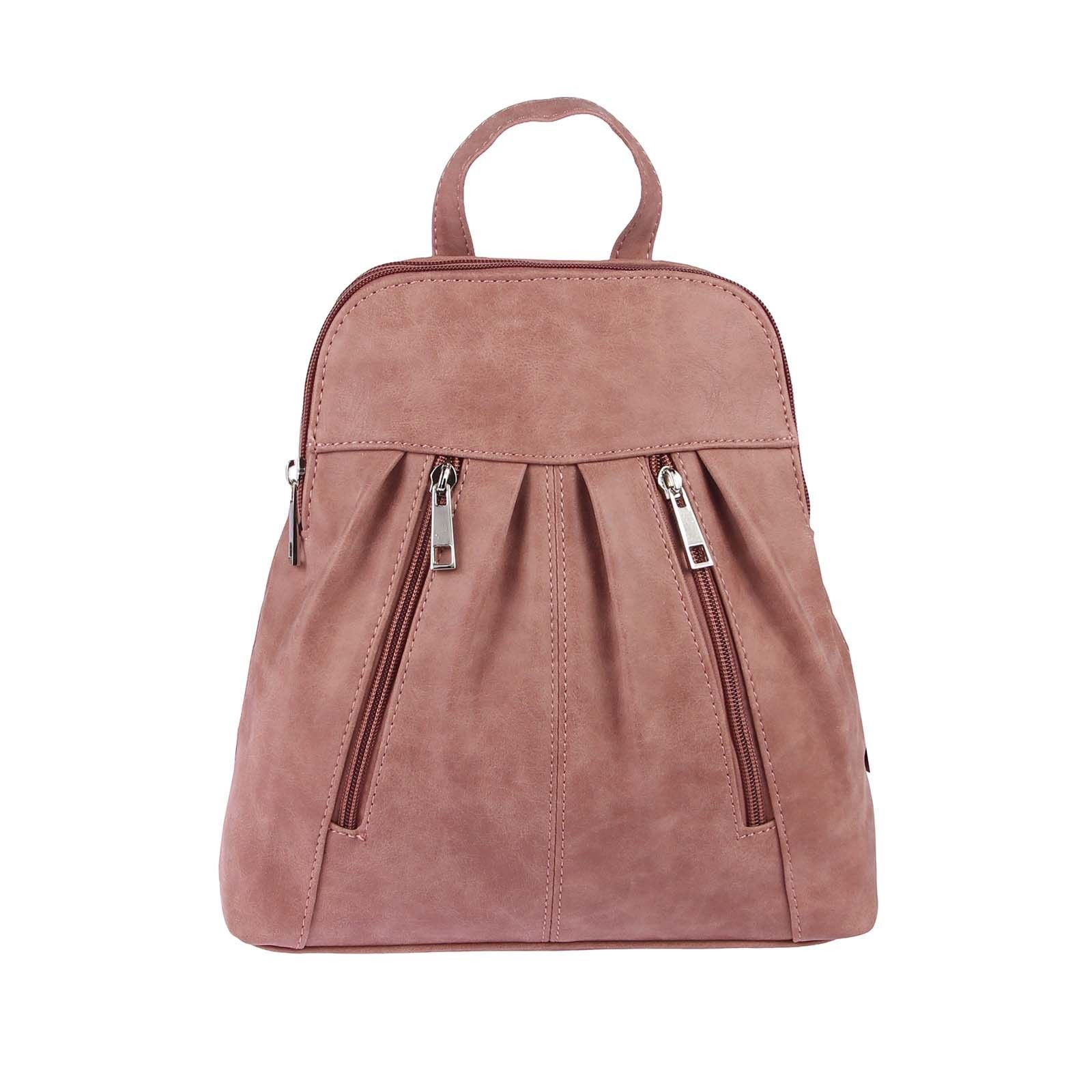 Marked Your Friends So They Can See It Ladies Backpack Daypack Bag City Backpack Shoulder Bag Backpack Blogger Bag 26 65 End Date Schultertasche Taschen