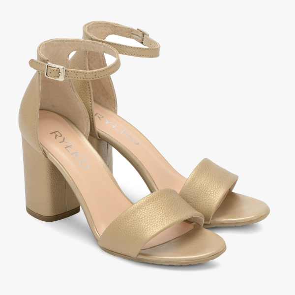9hbg1 R3 8jb Rylko Shoes Sandals Fashion