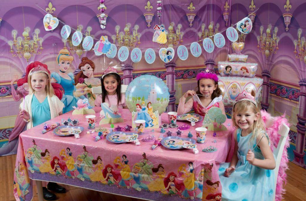 Fine Just Party Party Supplies Online Birthday Parties Disney Funny Birthday Cards Online Alyptdamsfinfo