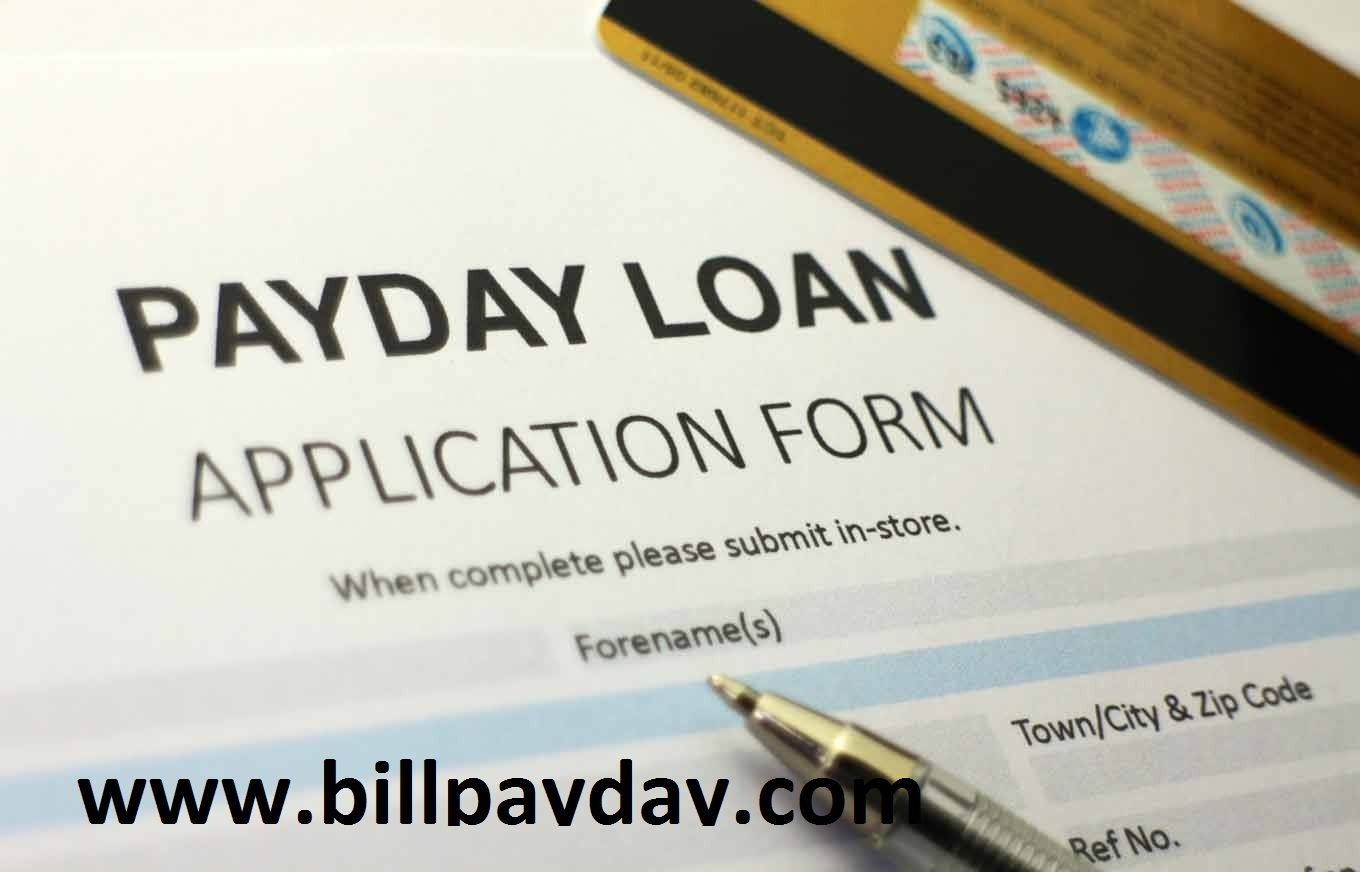 Payday loans near puyallup photo 4