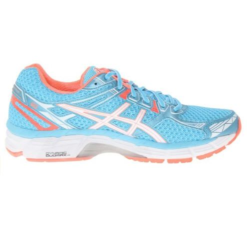The GT2000-2 is one of the Top Rated Running Shoes for Plantar ...