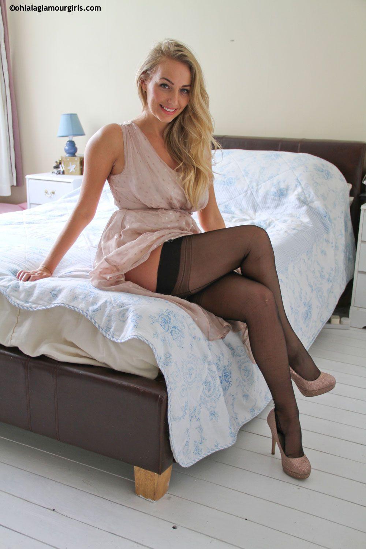 Midget adult female model australia