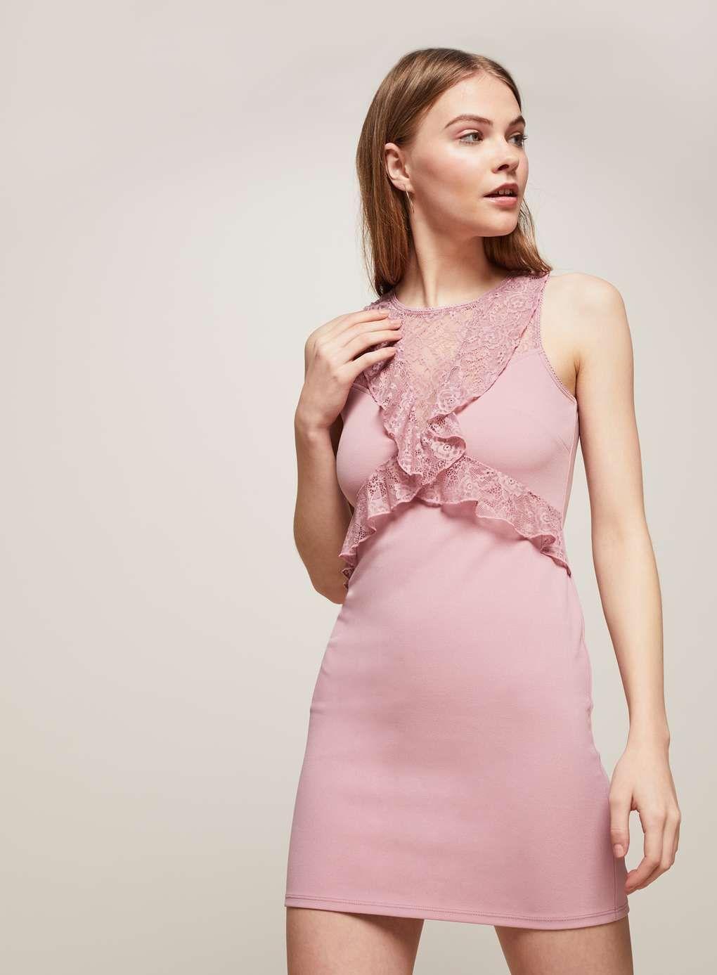 Moderno Vestidos De Fiesta Jc Ornamento - Colección de Vestidos de ...