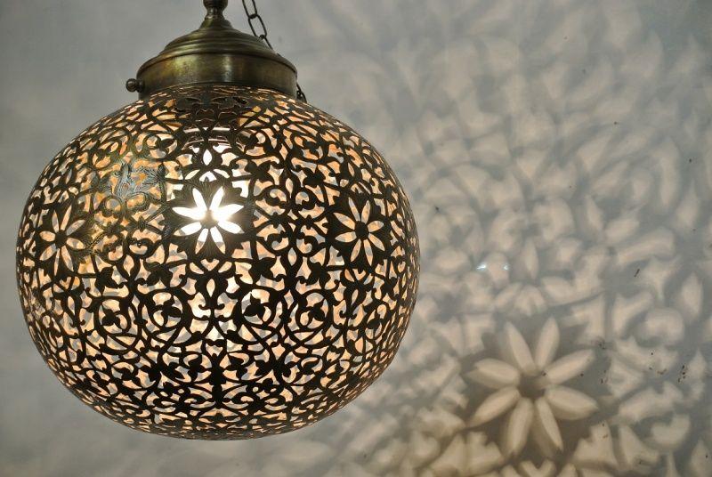 Marokkaanse Lampen Goedkoop : ≥ vind marokkaanse in lampen hanglampen op marktplaats
