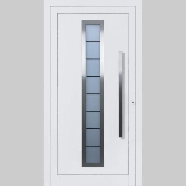 Hormann Style 65 Entrance Door Hormann Entrance Doors Aluminium ...