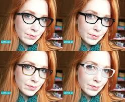 dd487dc2331d5 ruivas de oculos de grau - Pesquisa Google