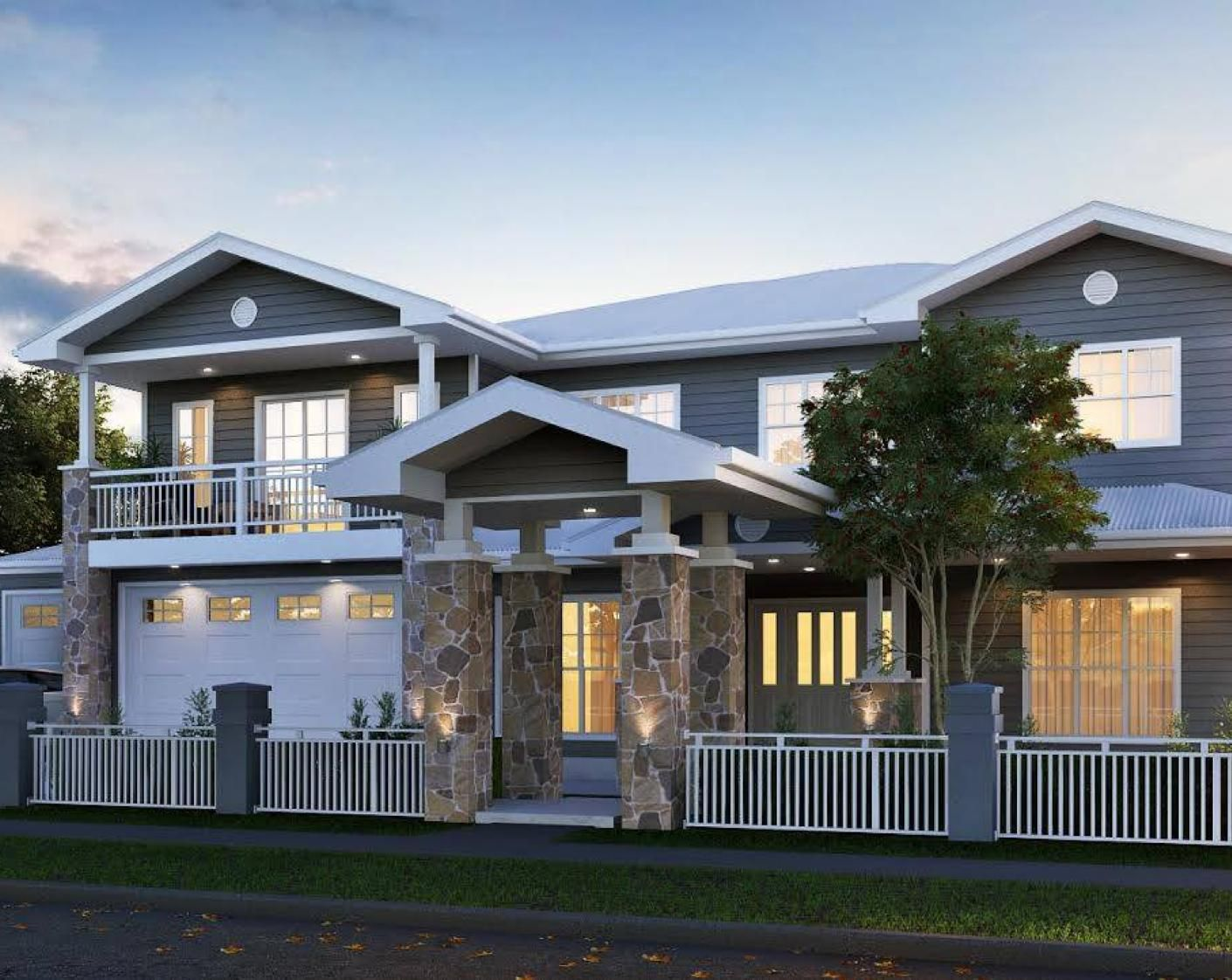 Luxurious 5 bedroom house for sale at 7 Ashfield Street