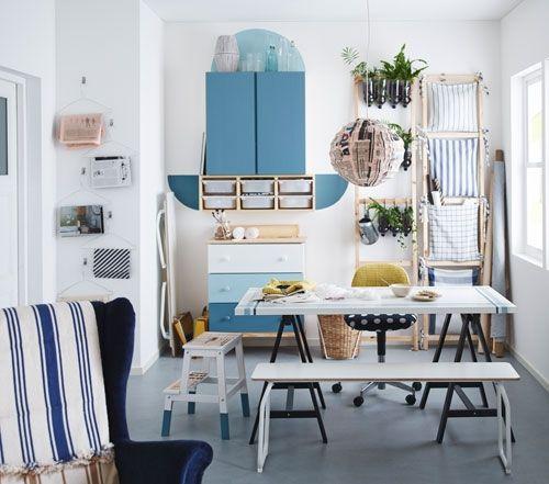 einfache einrichtungsideen die ganz viel hermachen for the house pinterest pflanzt pfe. Black Bedroom Furniture Sets. Home Design Ideas