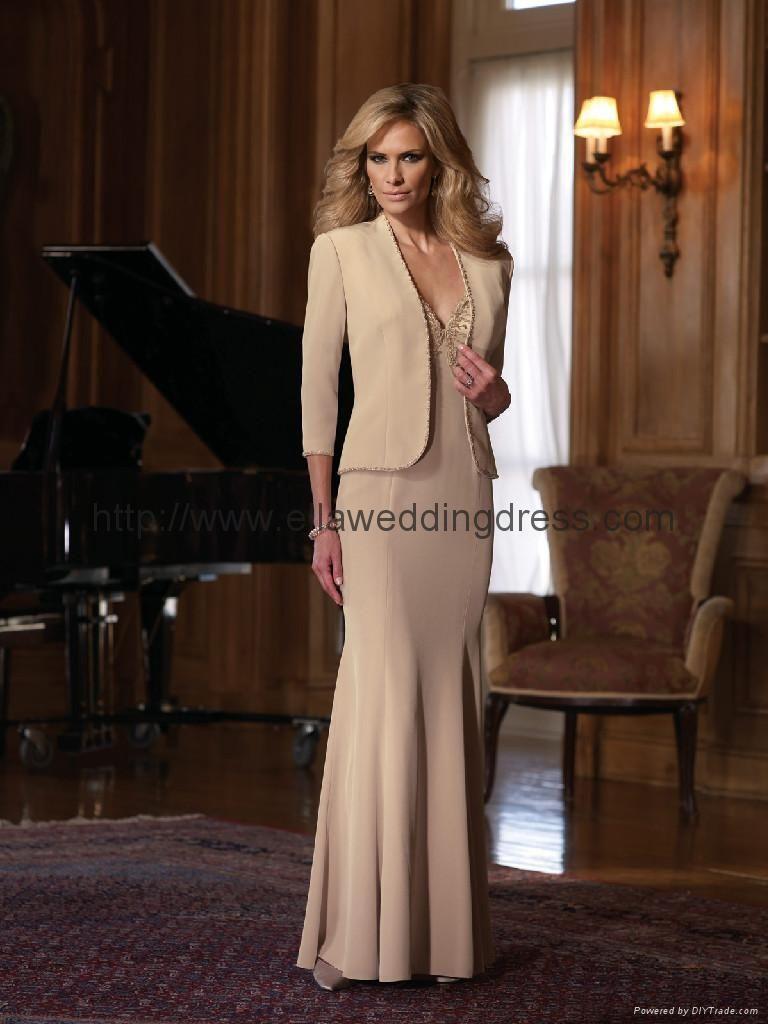 macys dresses | ... Dress for wholesale-wedding dress/bridal dress ...
