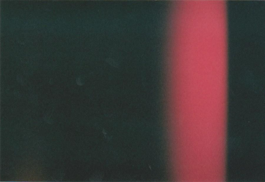 Film Camera Light Leak by kizistock on DeviantArt in 2020 ...