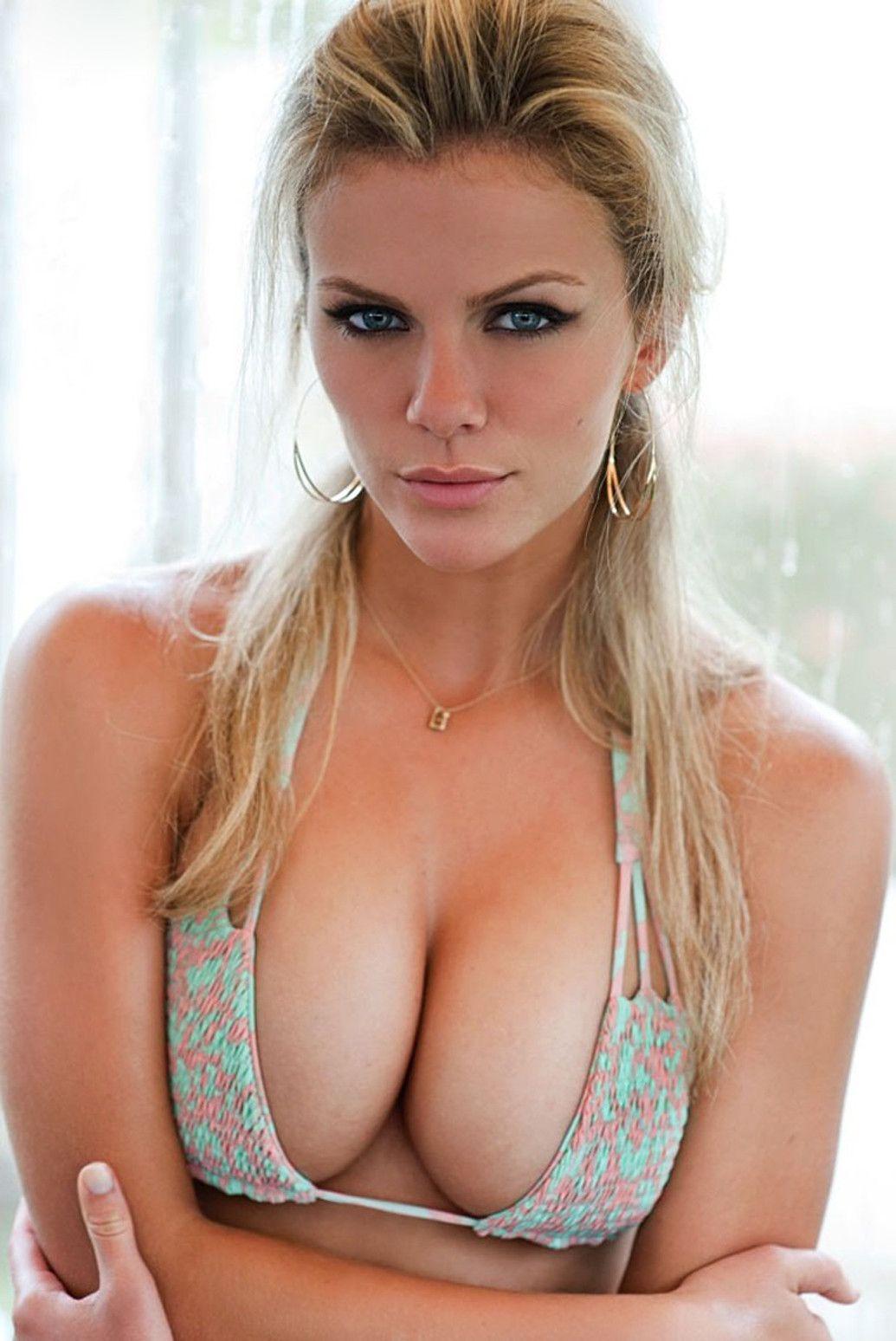 Teri Harrison Naked Good brooklyn decker http://celebgoodies.tumblr   celebs