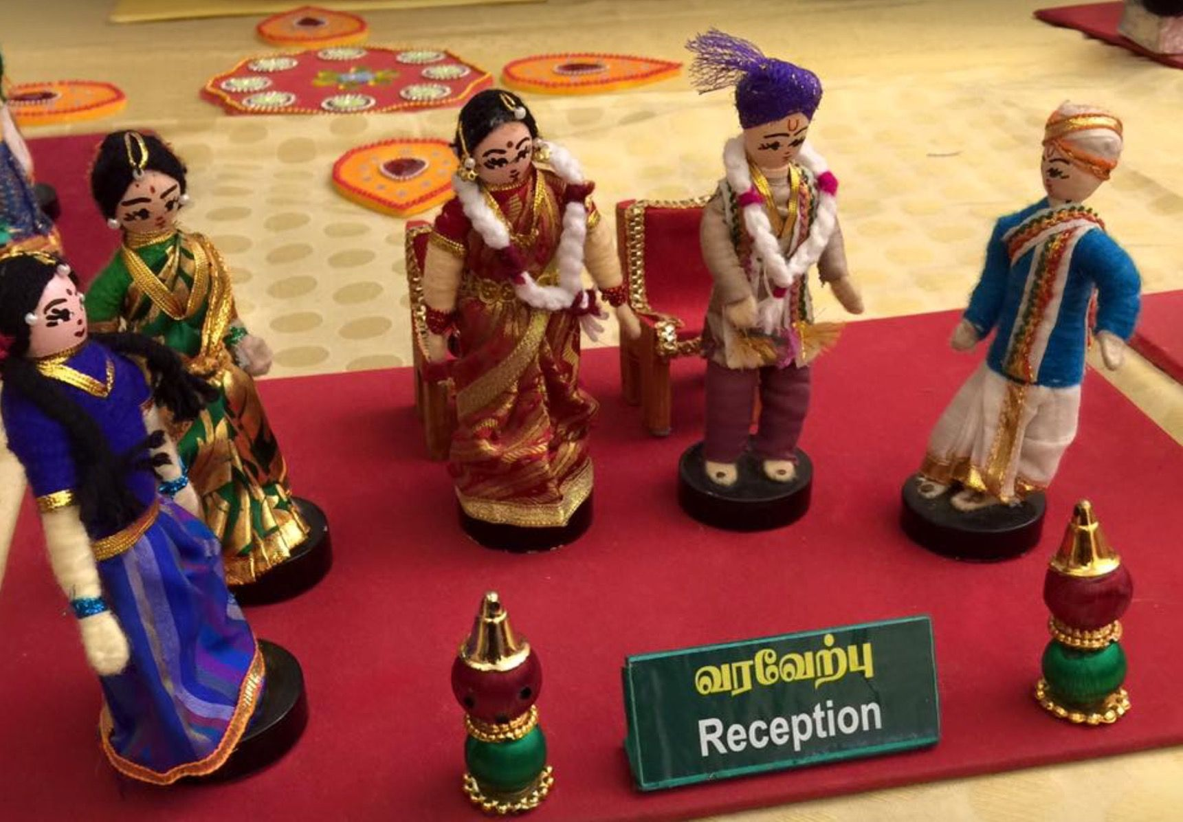 Kondapalli toys images  Pin by Krishnamoorthy Lakshmi on doll  Pinterest
