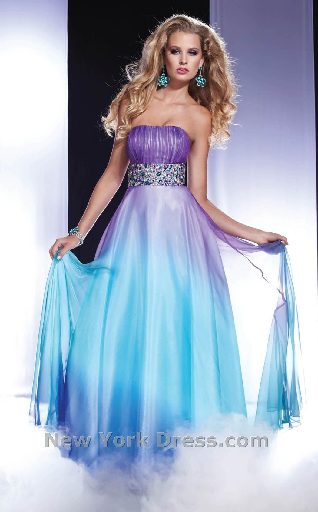 Wonderful Prom Dress Purple Ideas - Wedding Ideas - memiocall.com